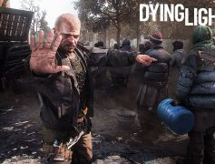 Dying Light 2 Game Paling Ambisius Dari Techland