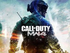 Rumor Call of Duty Modern Warfare 4 2019 Menguat