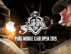 Grand Final PUBG Mobile PMCO SEA 2019