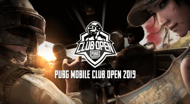 Grand Final PUBG Mobile PMCO SEA 2019