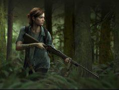 Pengembangan The Last of Us Part II Masuki Tahap Akhir