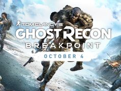 Ubisoft Umumkan Ghost Recon Breakpoint10