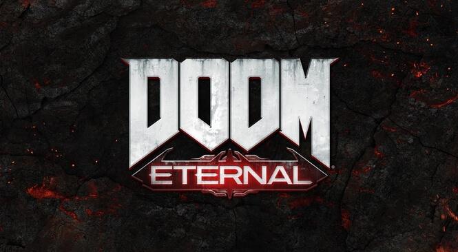 Doom Eternal Akan Hadirkan Surga