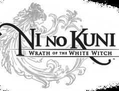 Ni No Kuni Pertama Dapatkan Remaster