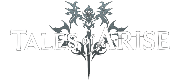 Tales of Arise Tak Sengaja Bocor