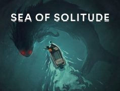 Sea of Solitude Game Indie Terbaru Dari EA