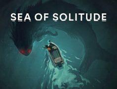 Sea of Solitude Game Indie Terbaru Dari EA