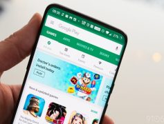 Google Play Pass Siap Saingi Apple Arcade