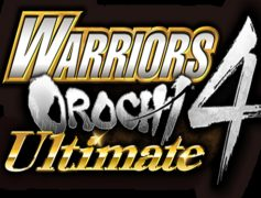 Koei Tecmo Umumkan Warriors Orochi 4 Ultimate