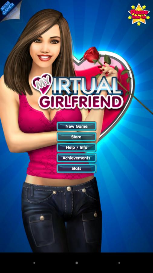 Game Online Offline