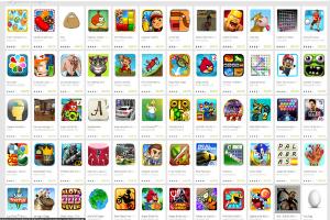 Game Android Terbaik 2020 Offline dengan Grafik Terbaik