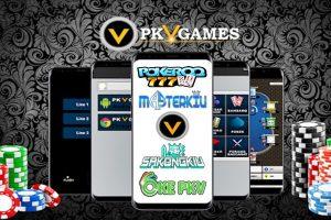 Pkv Games Online | Link Daftar Login Situs Pkv Games Online Judi 24 H