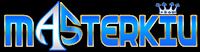 pkv games logo
