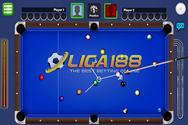 8 Ball Pool Download