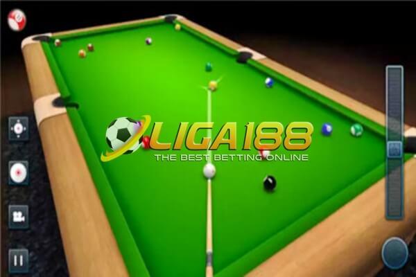 Pool Bar HD Download